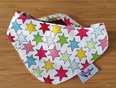 "Bandana Charlie ""My Star and My Heart"""